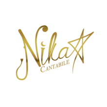 Nika Cantabile - Official Page